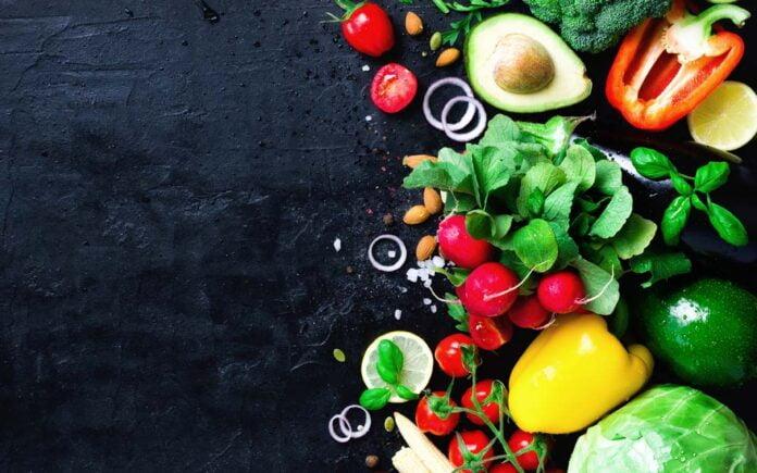 Grunner til å bli vegetarianer