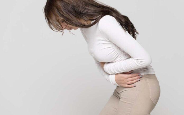 Hva hjelper mot urinveisinfeksjon
