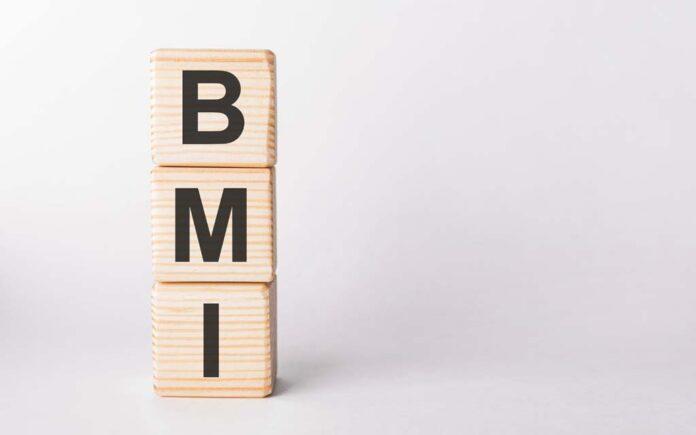Hvordan regne BMI
