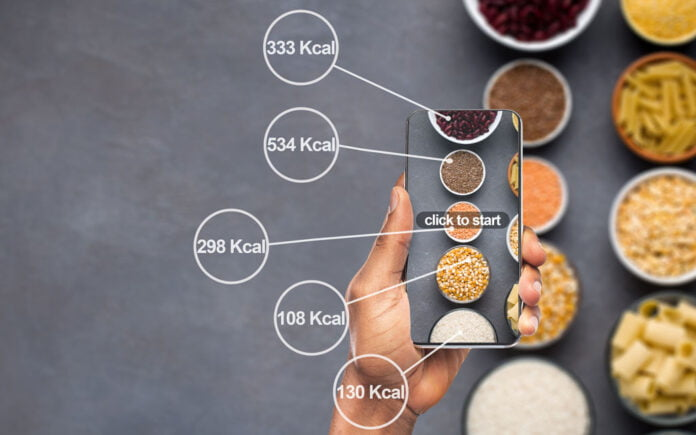 Hva er kalorier