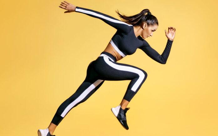 Hvorfor er fysisk aktivitet viktig