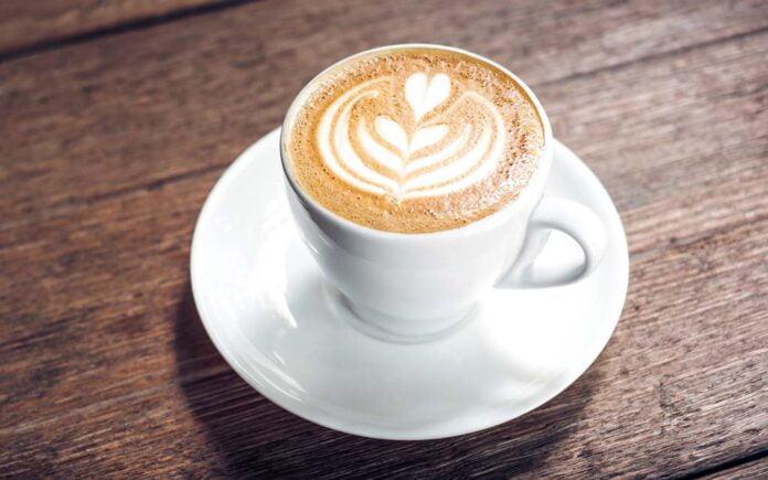 Kaffe kalorier
