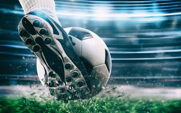 Regler i fotball