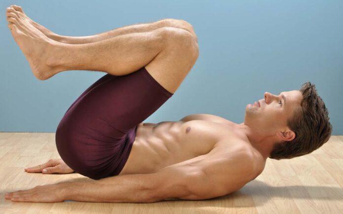 Beste måten å trene mage