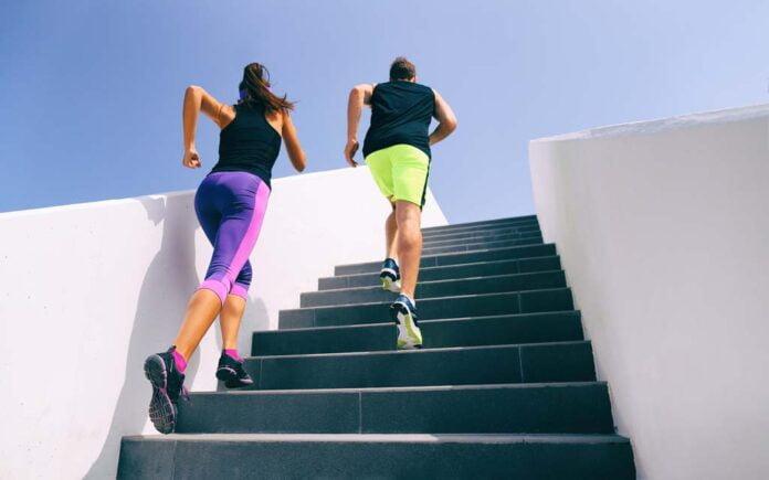 Hvilken trening forbrenner mest magefett