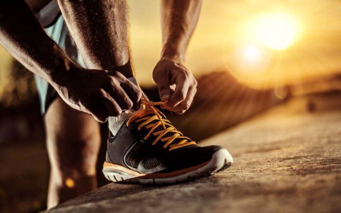 Hvorfor trene langkjøring