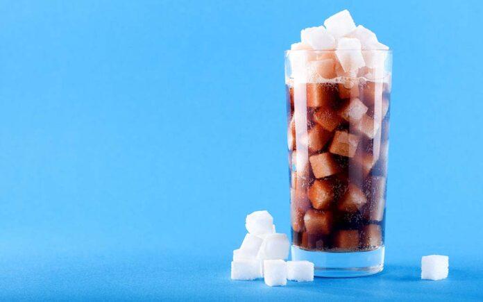 Hva bør man unngå å spise for å gå ned i vekt