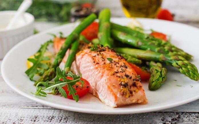 Mat for muskler
