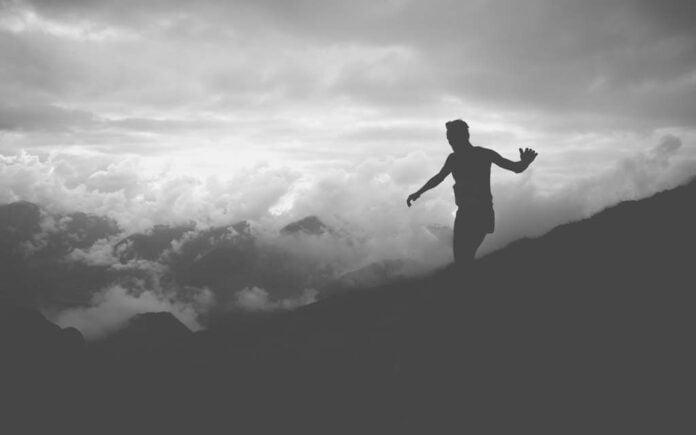 Faktorer som har betydning for utholdenhet