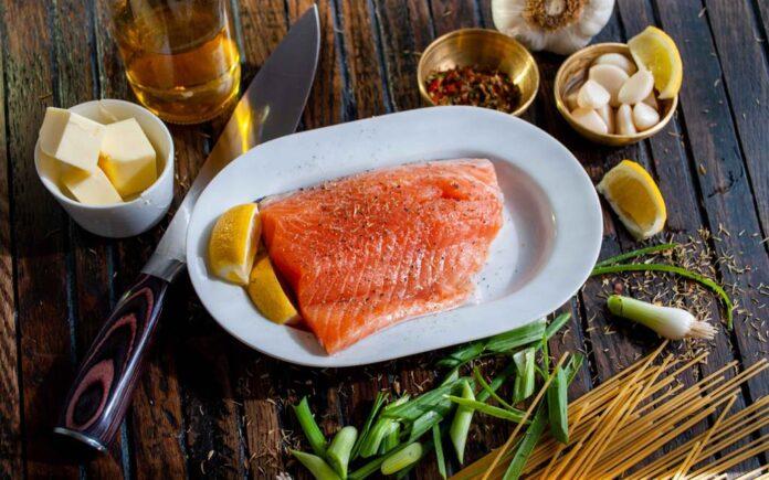 Hva inneholder karbohydrater