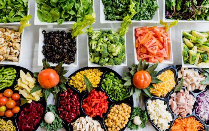 Hvor mange karbohydrater om dagen