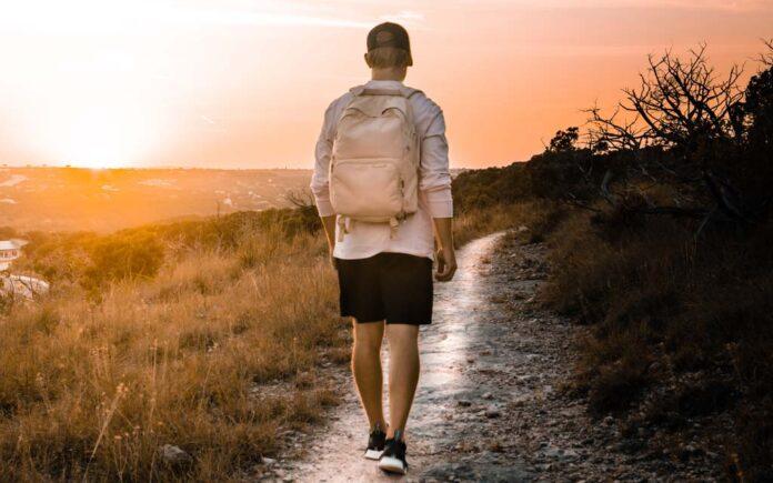 Sammenheng mellom fysisk aktivitet livsstil og helse