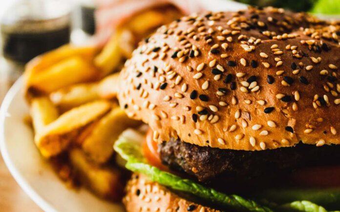 Usunne karbohydrater